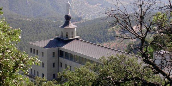 Podem Alcoi promueve un Albergue de Montaña en la Font Roja