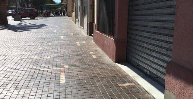 Cocentaina convoca ayudas para fomentar la accesibilidad en los comercios