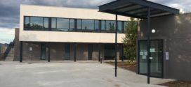Sanidad cerrará por la tarde todos los Centros de Salud del Área de Alcoy