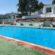 Las piscinas municipales reabren el 29 de junio