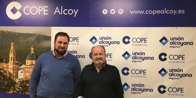 Jaume Albors da las claves del Asesoramiento Financiero en #DidacTIC