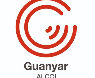 Guanyar Alcoi vol manifestar el seu profund condol per la mort de Luis Torró
