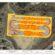 Licitada la construcció del circuit homologat de BMX d'Alcoi