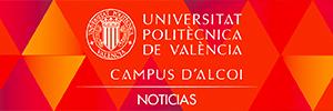 imagen universidad politècnica de valencia cope alcoy
