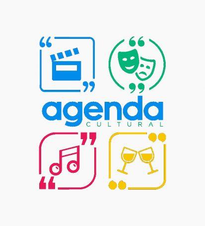imagen de agenda cultural