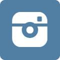 Imagen instagram cope alcoy