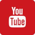 imagen Youtube cope alcoy