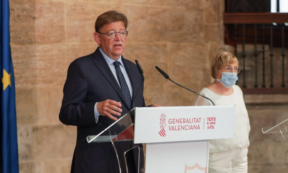 Puig y Barceló